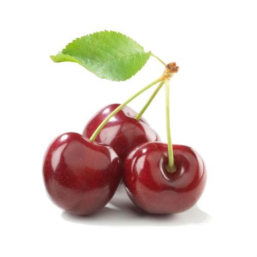 Sveže organske šumske trešnje (pak 250 g)