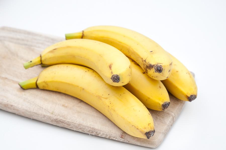 Organske banane (po kilogramu)