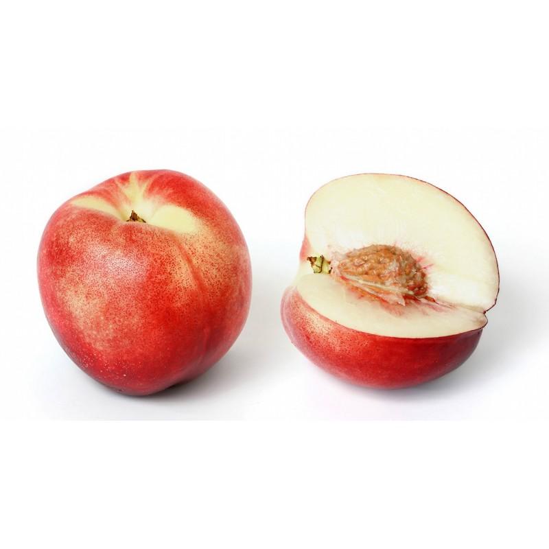 Organske nektarine (pak 450g)