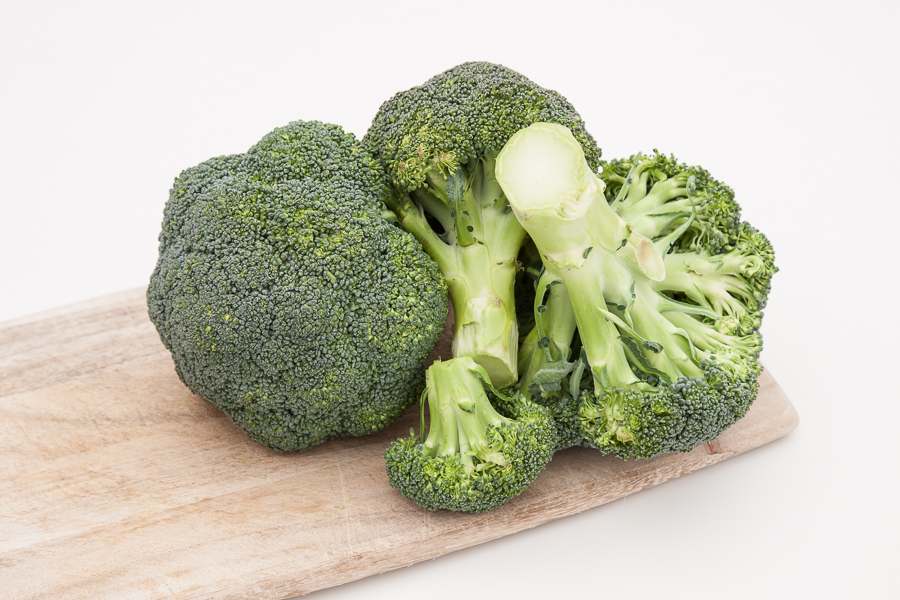 Bio broccoli (pack 500g)