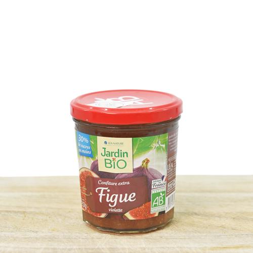 Organski džem od smokve 320g