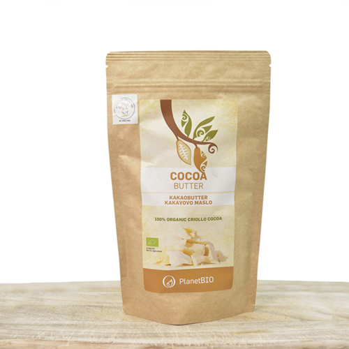 Organski kakao puter 150g