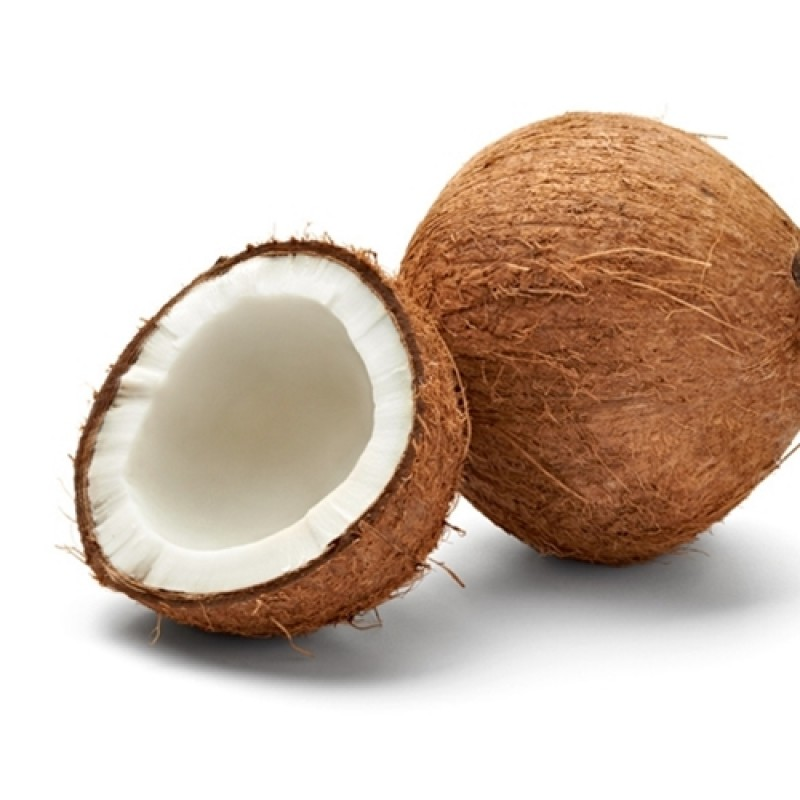 Organski kokosov orah (kilogram)