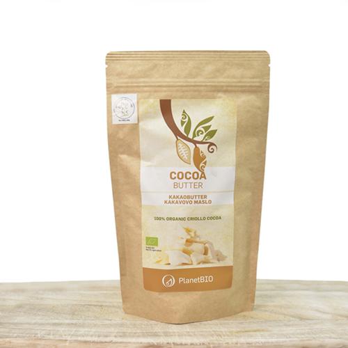 Organic Cococnut Palm Sugar 250g