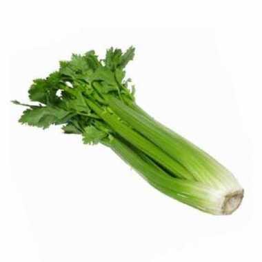 Celer stablo (kom  400g)