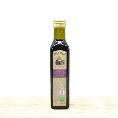 Organski Matični sok aronija 250ml