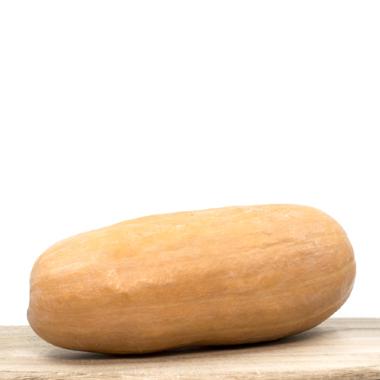 Organska muskatna tikva (na meru/1kg)