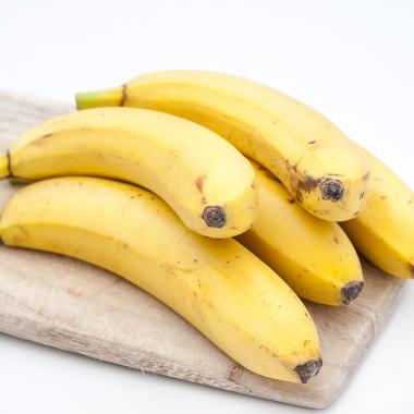 Organske banane pakovanje 600g
