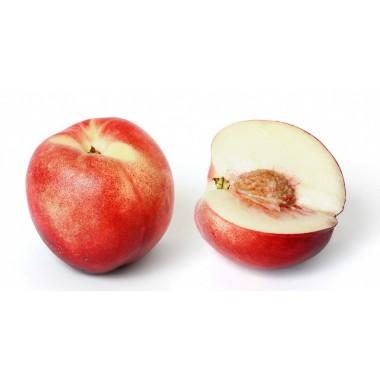 Organic nectarine (Pack 450g)