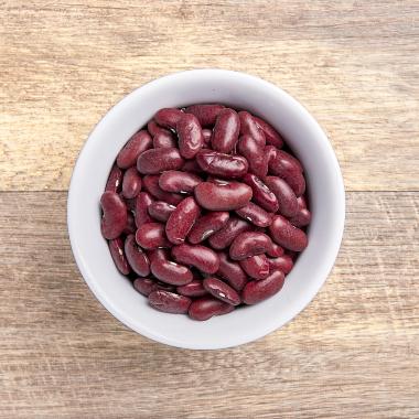 Bio Red Kidney beans (300g)