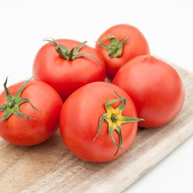 Organski paradajz (na meru/1kg)